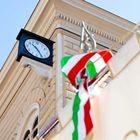 Strage di Bologna, Mambro, Fioravanti e Ciavardini in aula come testimoni